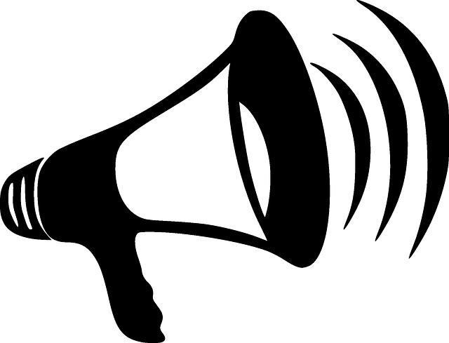 megaphone-155780_640.png