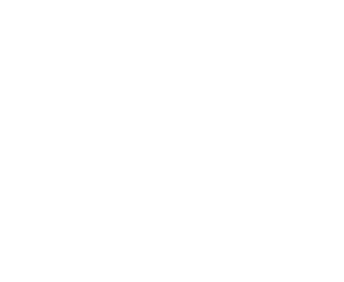 Our People Matter - New Zealand Public Service Association