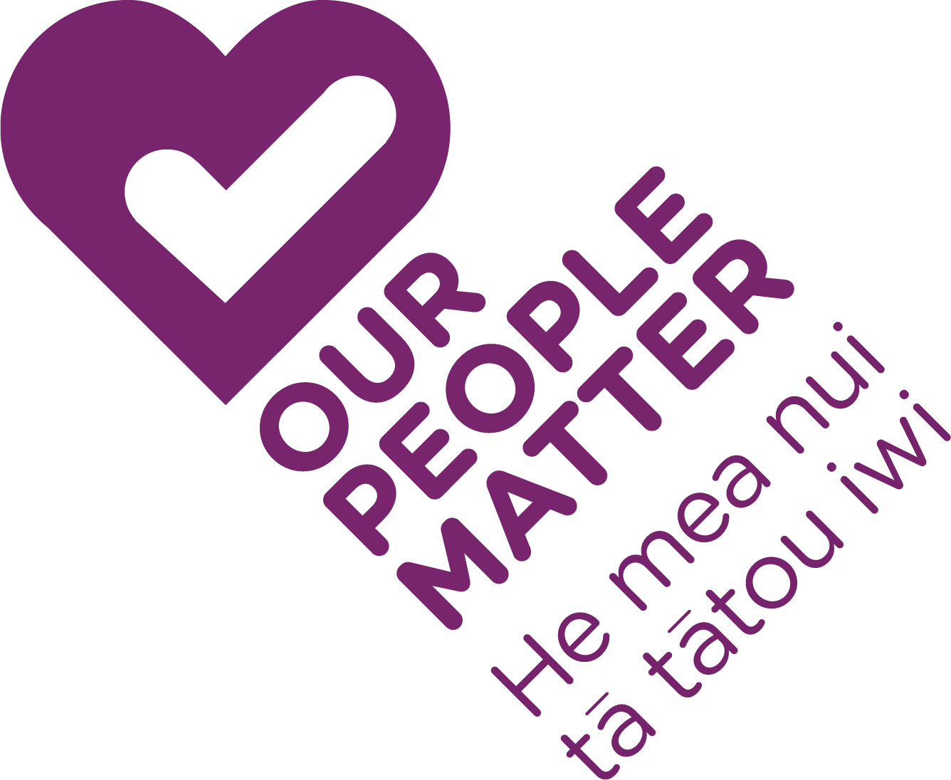 Our People Matter - New Zealand Public Service Association