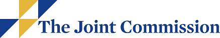 TJC_Logo_Final_.jpg