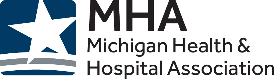 mha-logo.jpg
