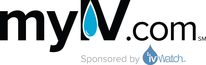 myiv_logo_sponsoredlogo.jpg