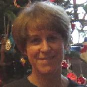 Patricia McTiernan
