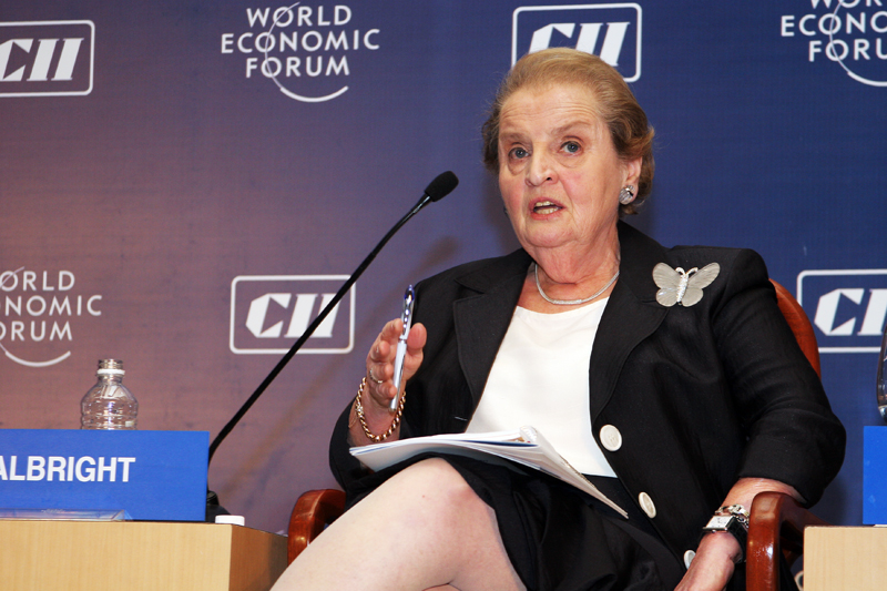 Madeleine_Albright_at_WEF.jpeg