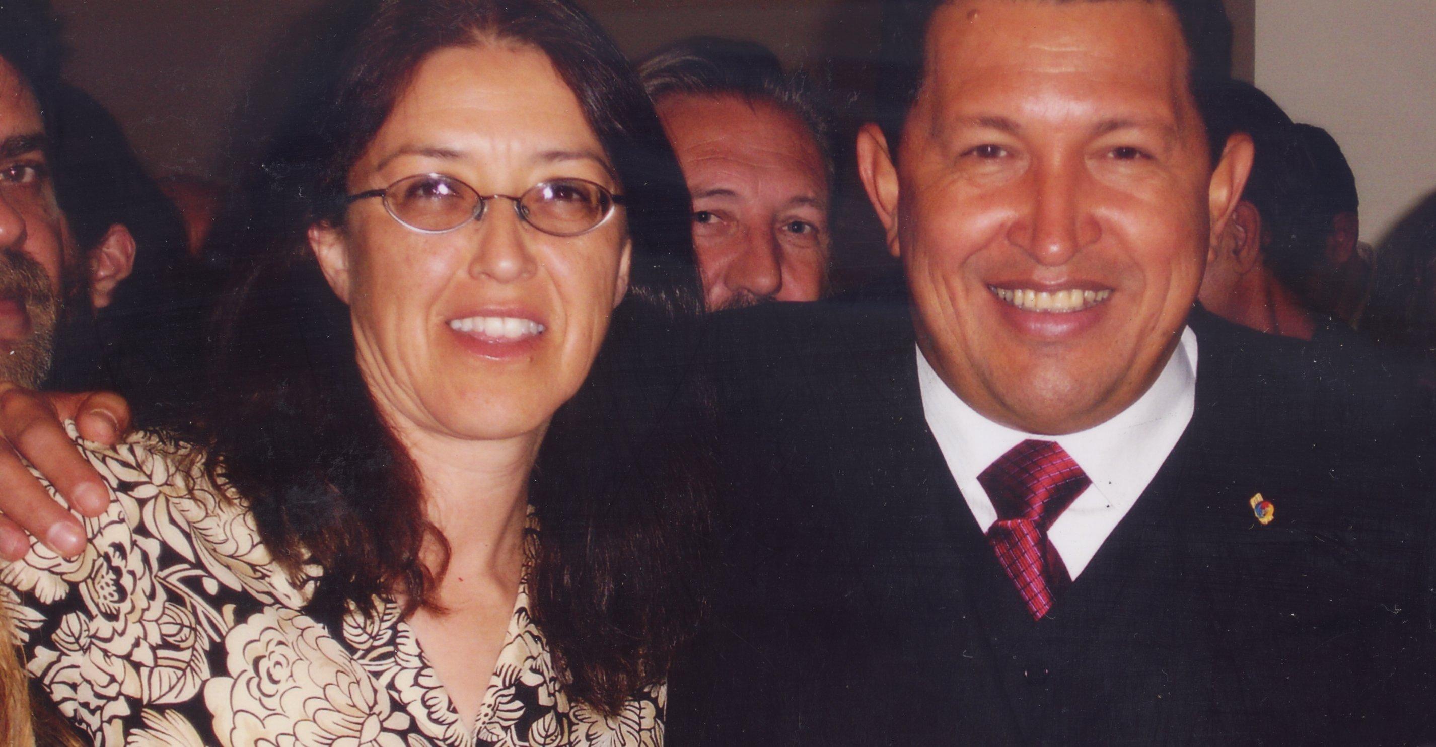 GLR_Chavez_Mar_del_Plata_2005.jpg