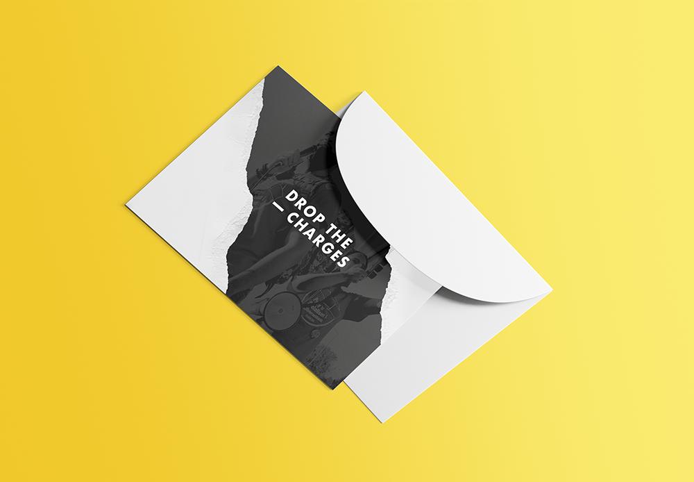 POST-CARD-1_copy.png