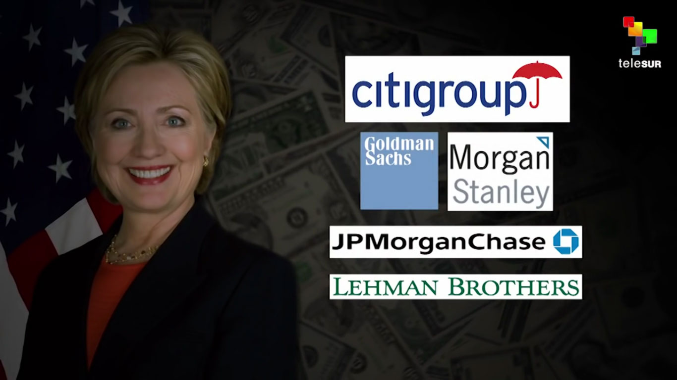 Clinton-Bank-Ties.jpg