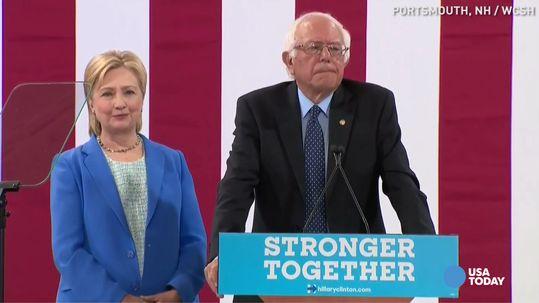 Sanders_endorses_Clinton.jpg