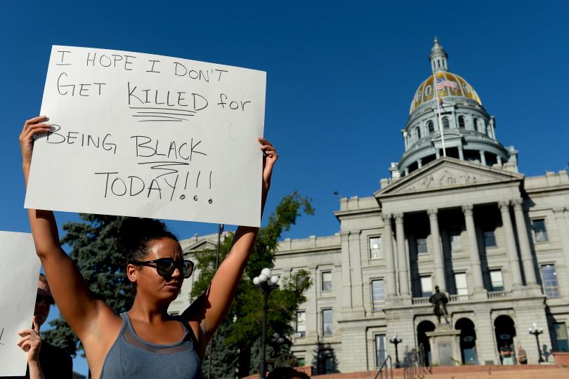 Denver_BLM_protest.jpg