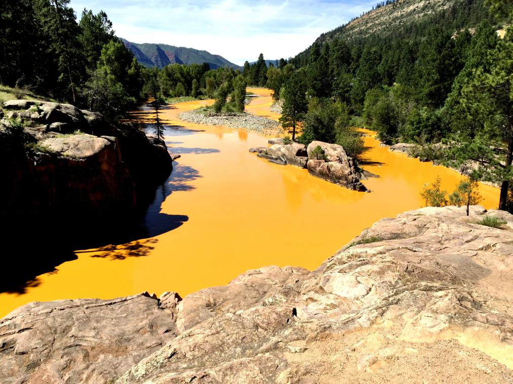 animas-river-mine-waste-water-jpeg.jpg