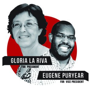 VOTEPSL-gloria-eugene-faces-300x292.jpg