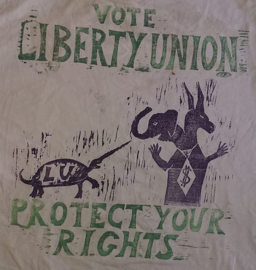 Liberty-Union-T-Shirt.jpg
