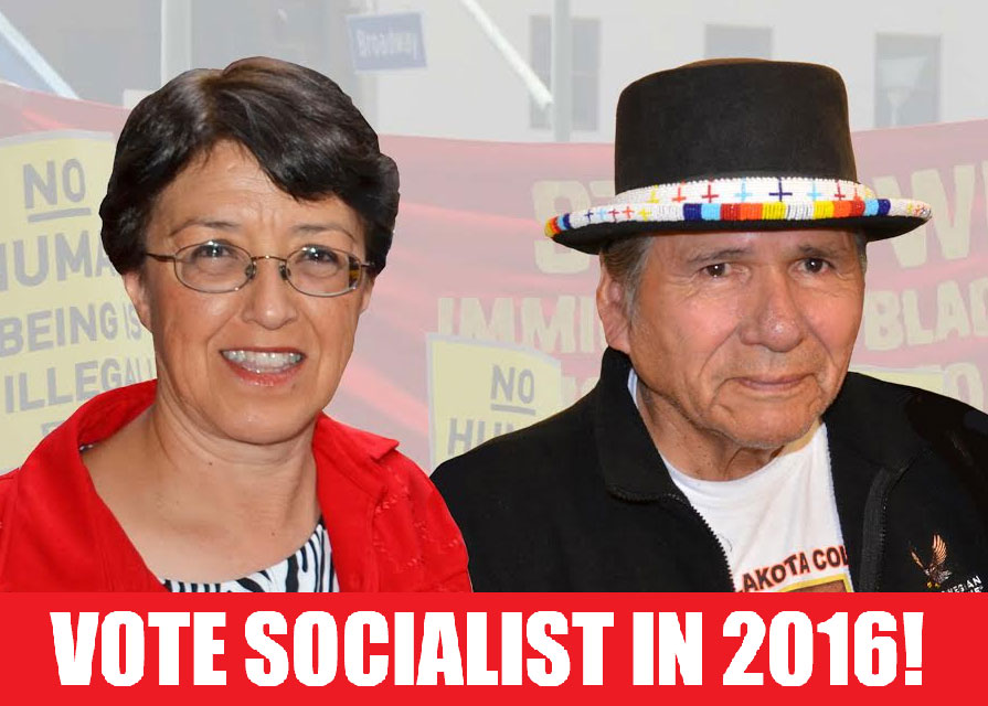 Gloria-Dennis-Vote-Socialist!.jpg