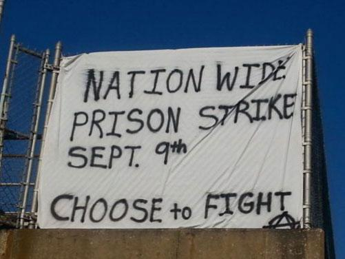 prison-strike.jpg
