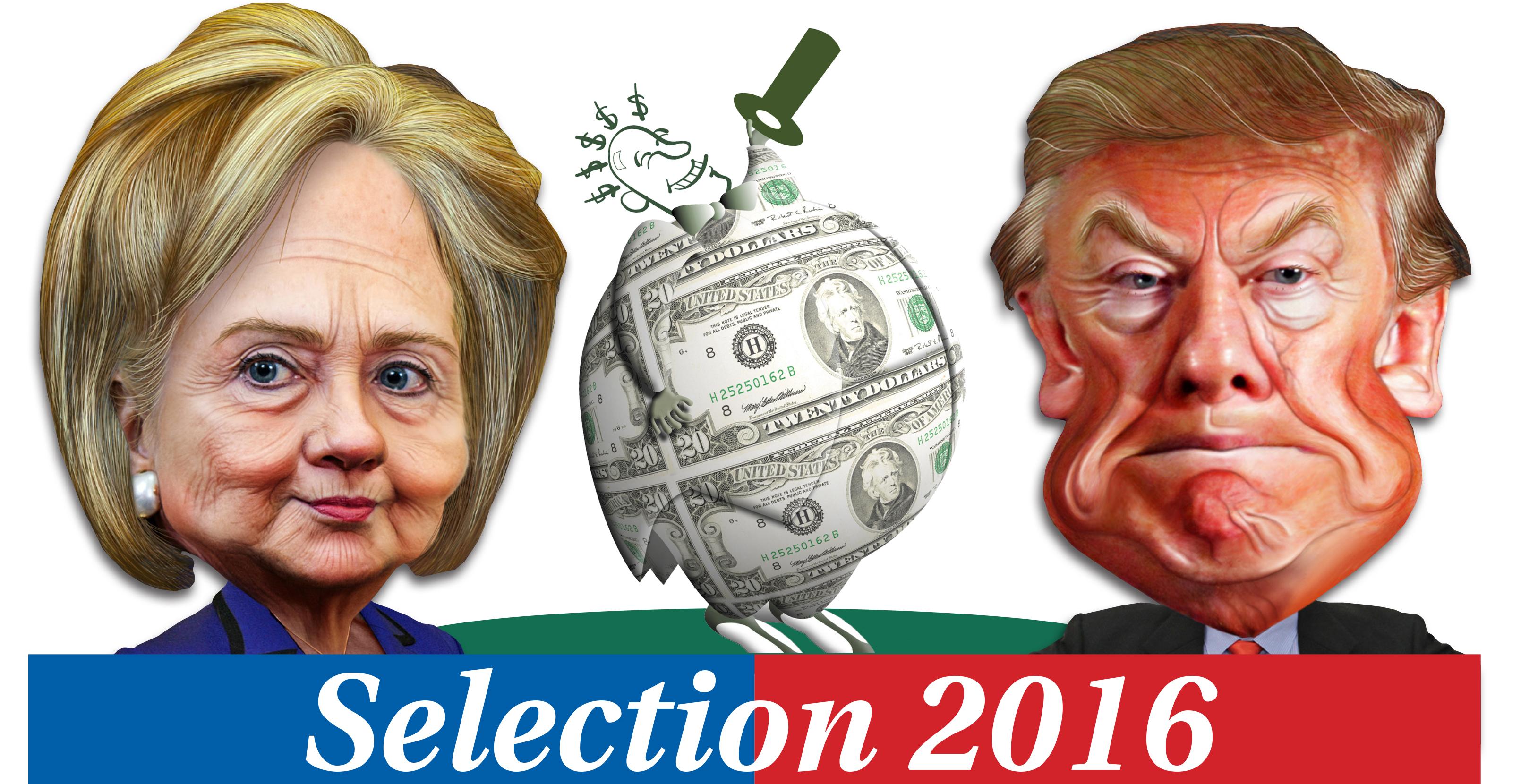 selection_2016.jpg