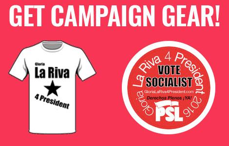 get-campaign-gear.jpg