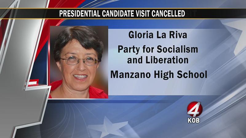 Manzano_High_Cancels_Gloria.jpg