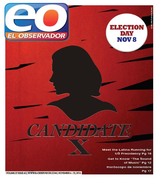 El_Observador_-_Cover_-_Gloria_La_Riva.png