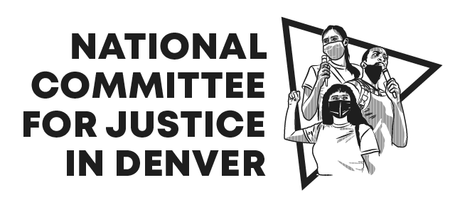 National Committee for Justice in Denver