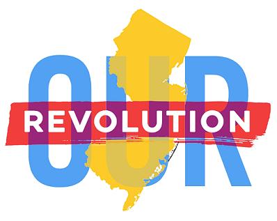 Our Revolution NJ