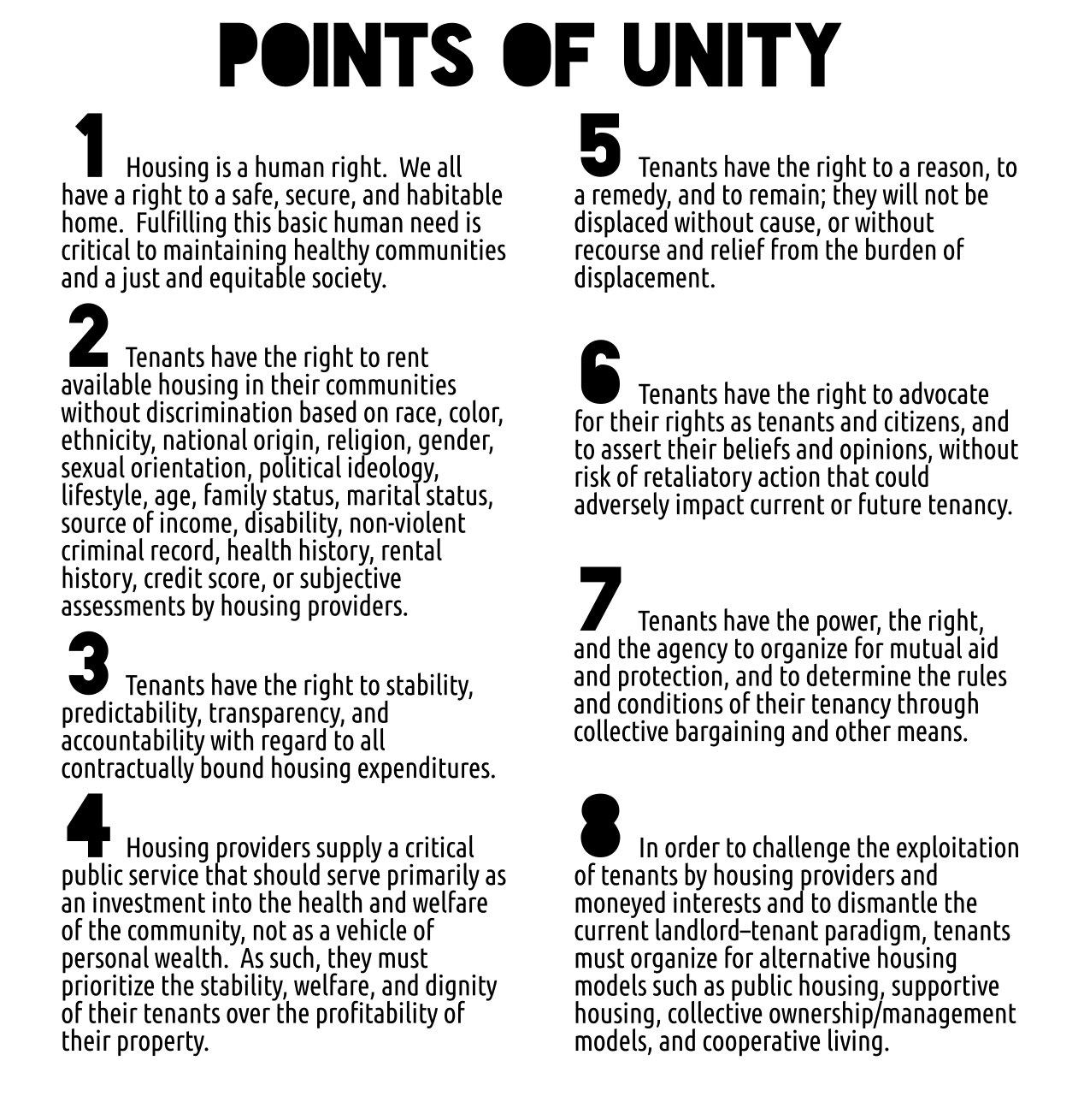 PointsofUnity.png
