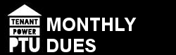 Monthly_Dues_Button.png