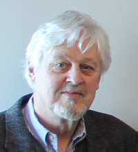 Larry Booi