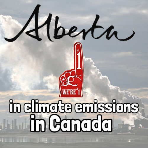 Ab first in emissions_Sierra Club Prairie