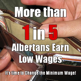 Low Wage Data 2013