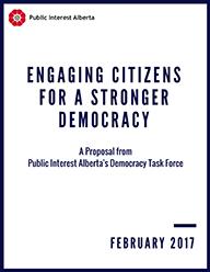 citizen_engagement_sm.jpg