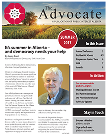 PIA_Summer_2017_Newsletter_cover.png