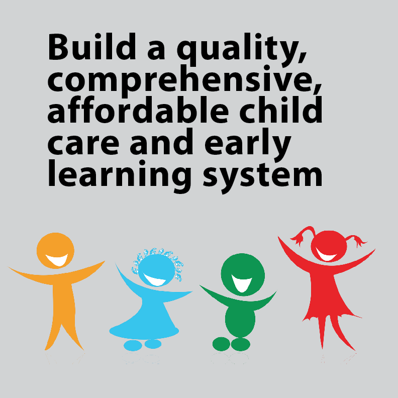 improve_child_care_graphic_2.png