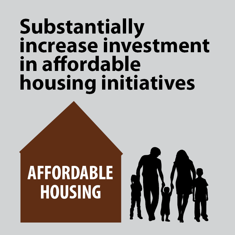 affordable_housing_graphic_2.png