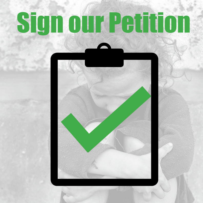 sign_petition_graphic.png