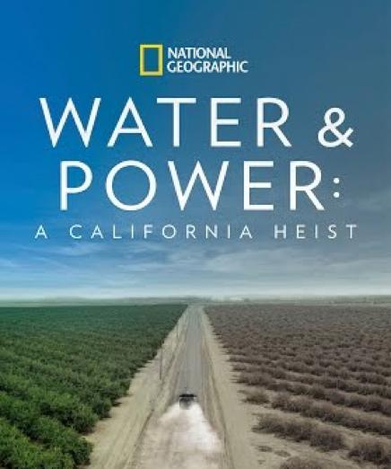 a_california_heist.jpg