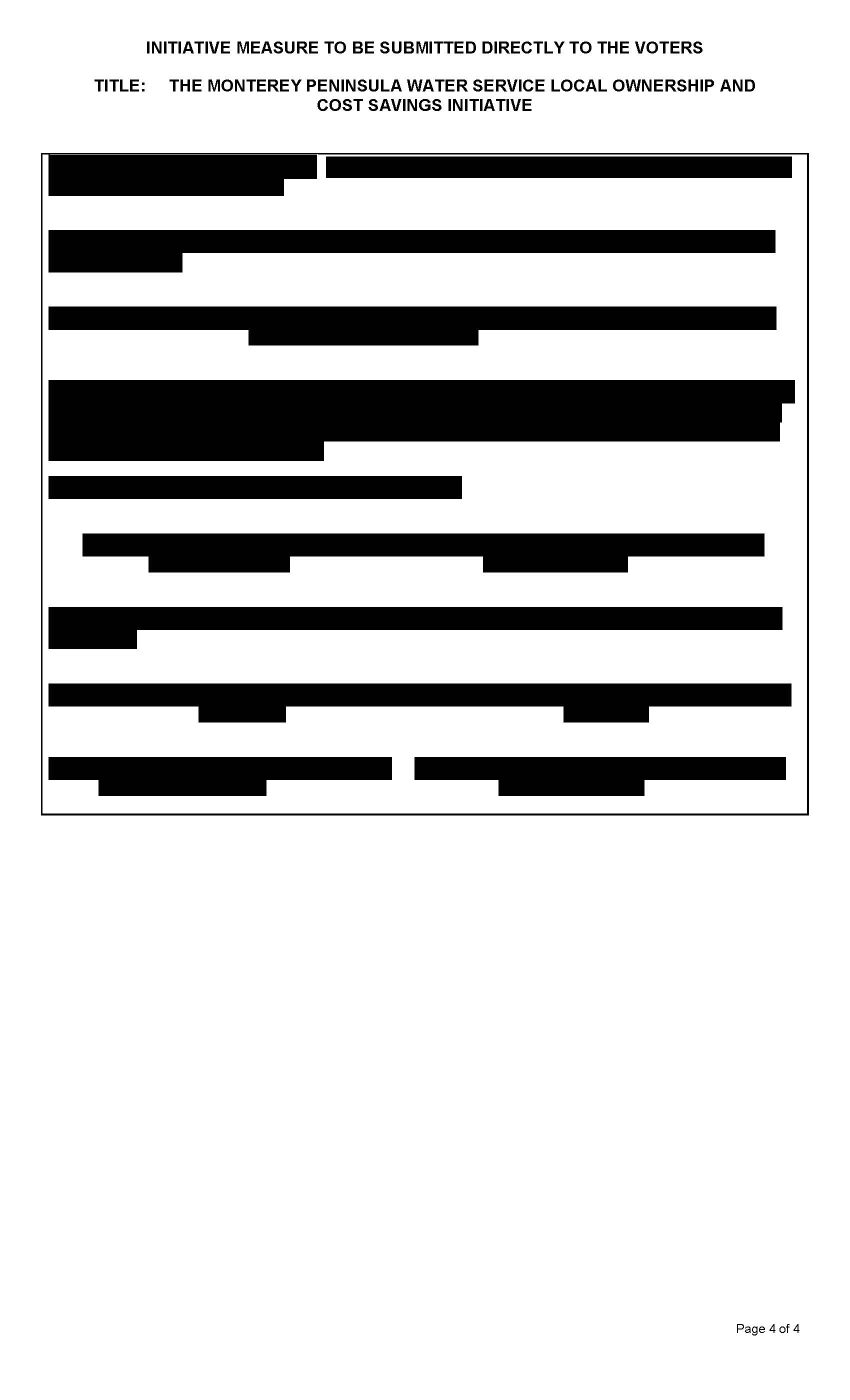 Petition_form_-_10-3-17_redacted_Page_4.jpg