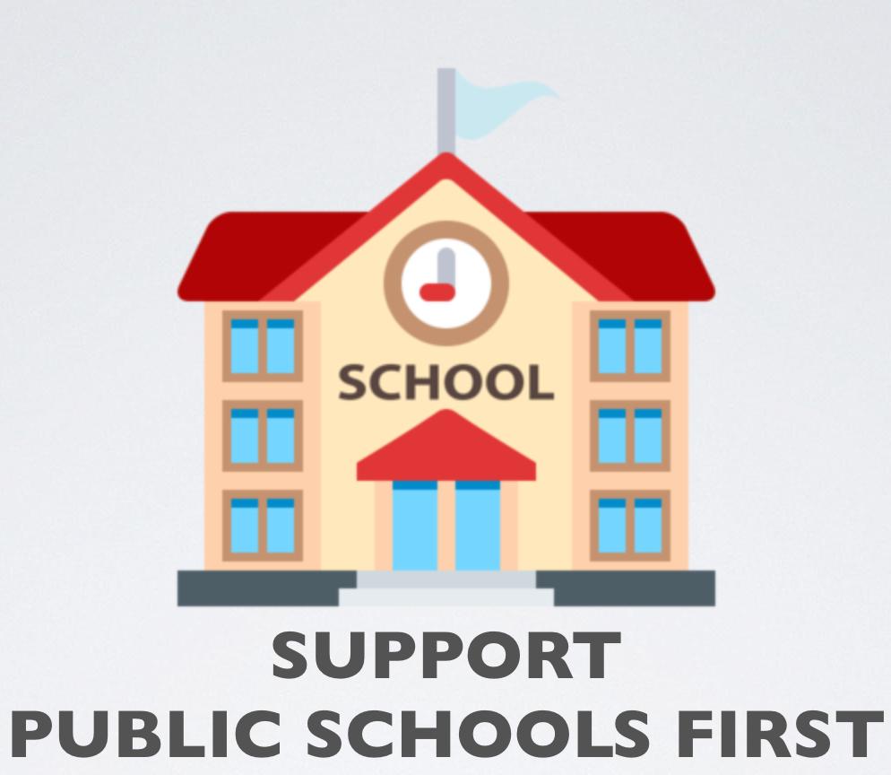 Public_Schools_First.jpg