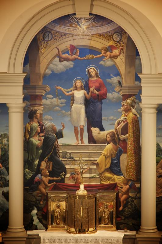 St._Agnes_Altar.jpg