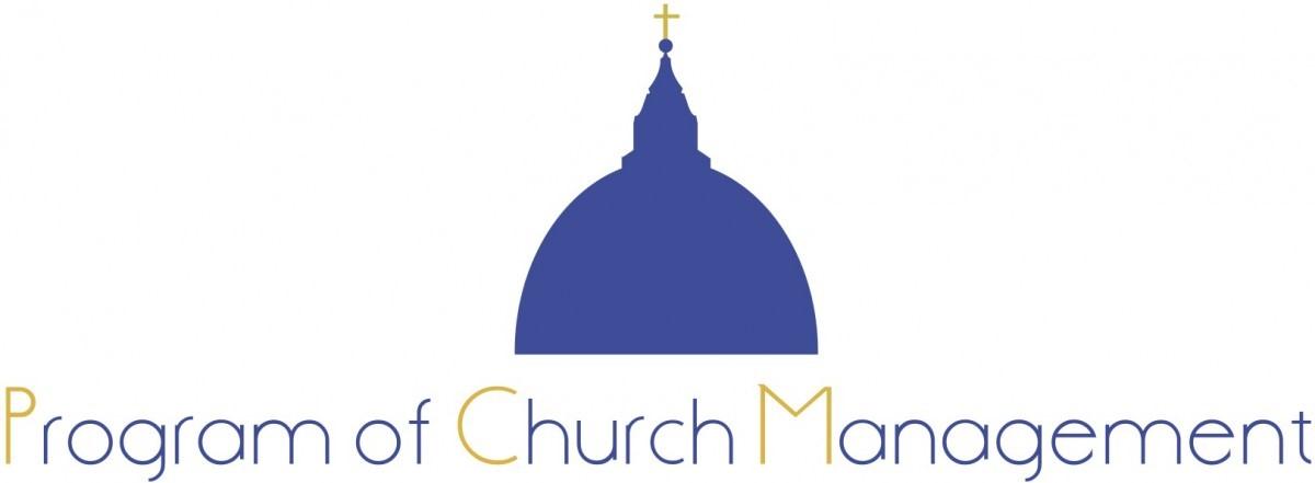 PCM_Logo.jpg