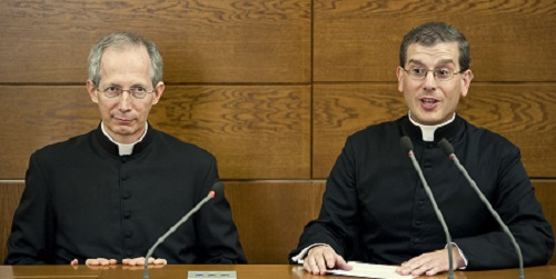 Two_priests_at_CFP_course.jpg