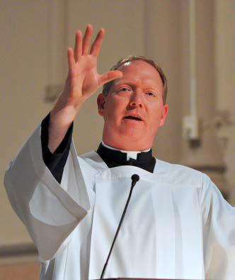Fr._Pat.png