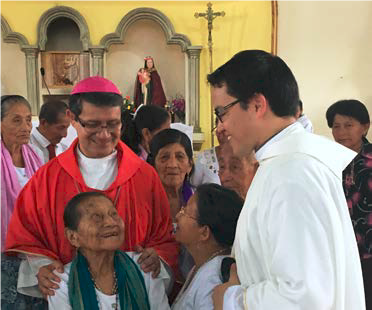 Fr._Jorge.png