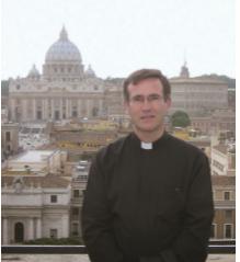 FR.Phillip_Goyret.PNG