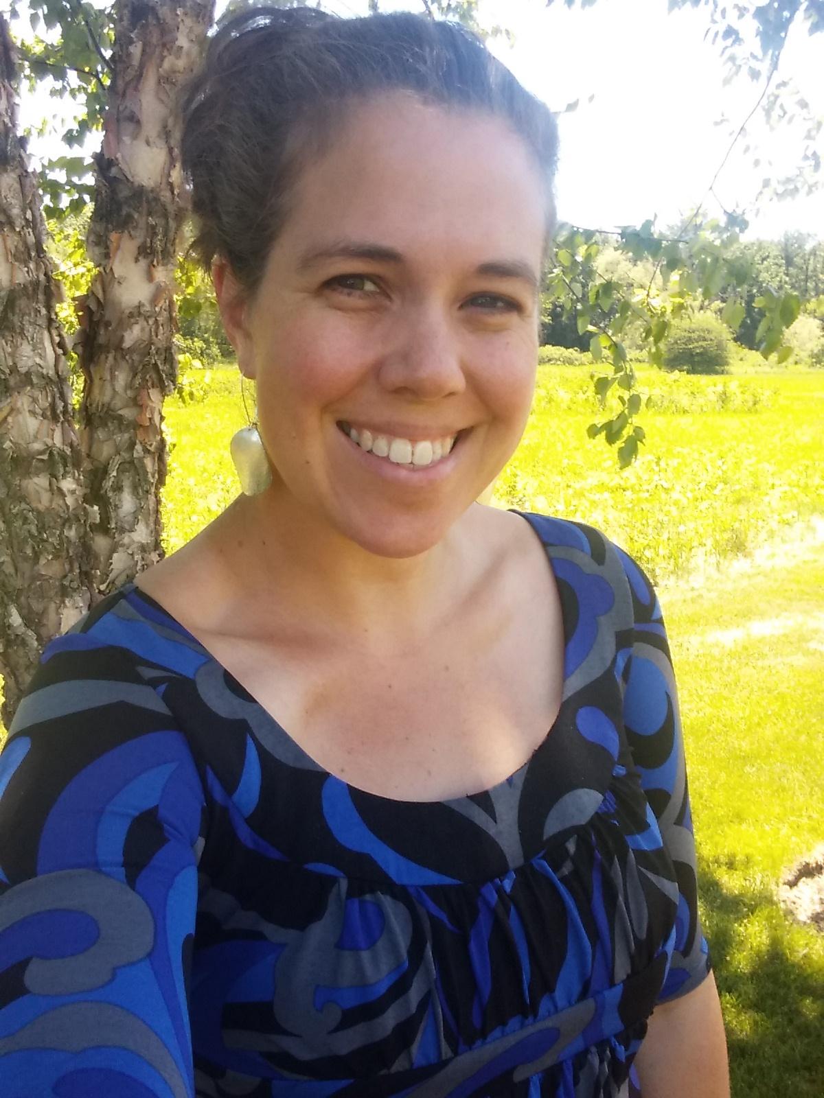 Susan_bio_pic.jpg