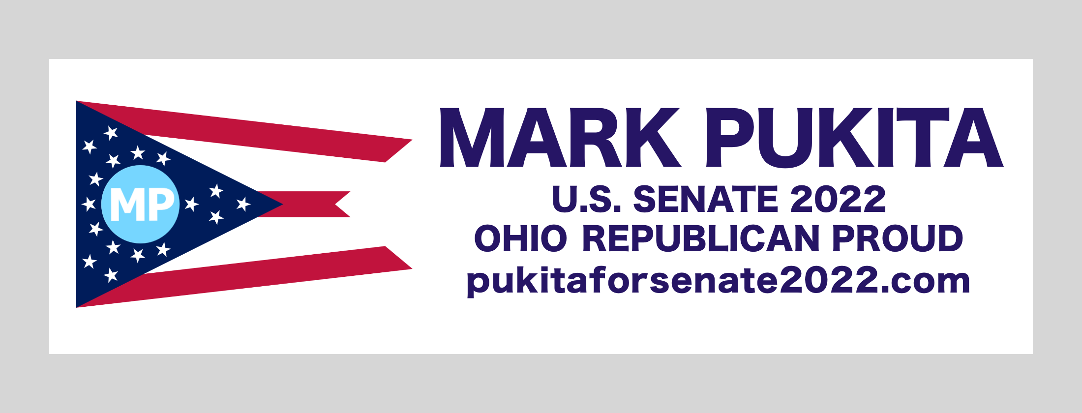 Mark_Pukita_-_US_Senate_2022_BUMPER_STICKER_copy_2.png