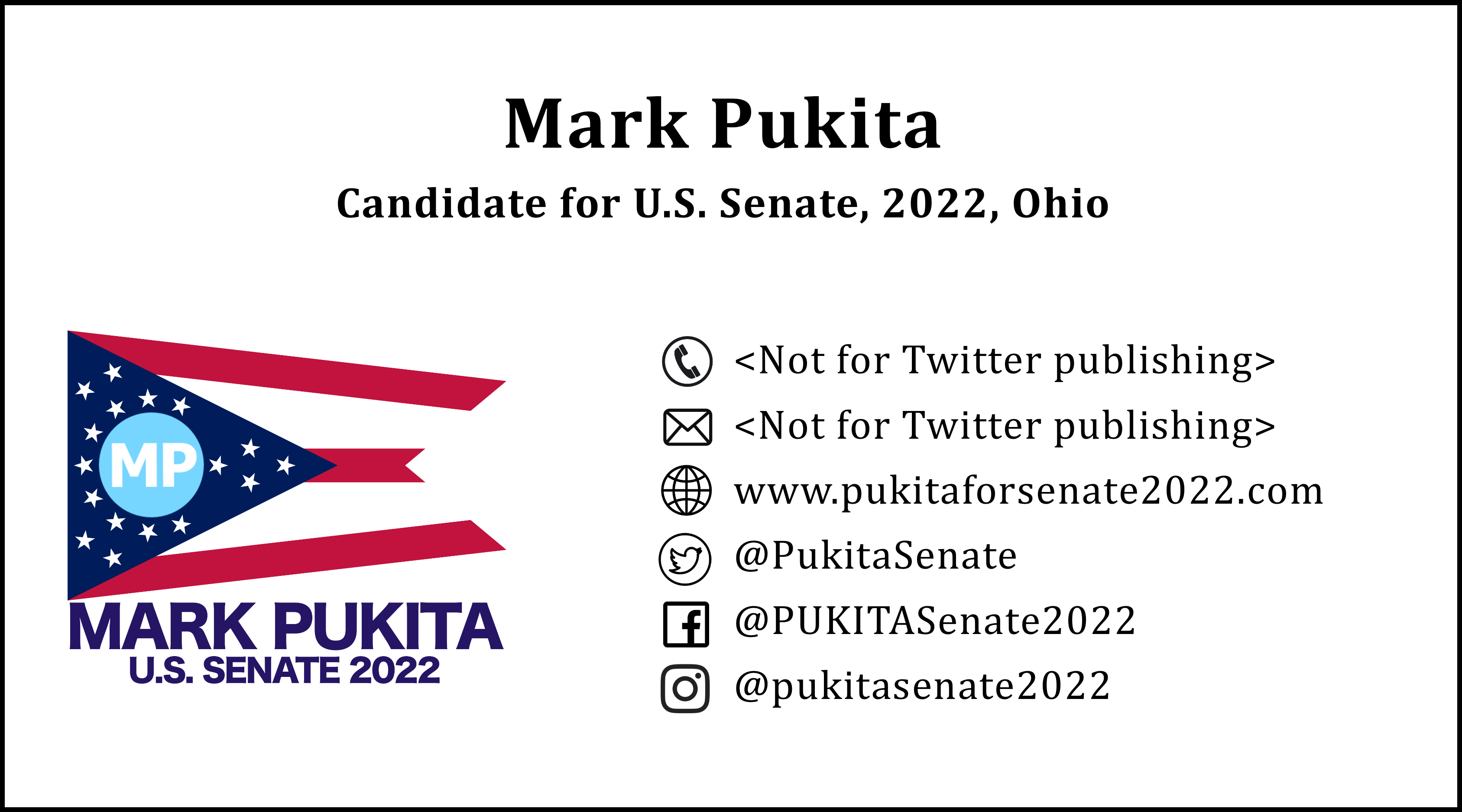 Pukita_for_Senate_Business_Card_-_for_Twitter.png