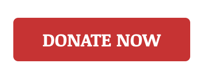 Donate_Now_Button.png