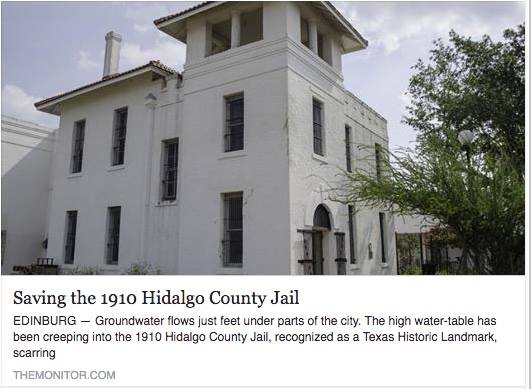 County_Jail_On_Riiver_Bed.jpg