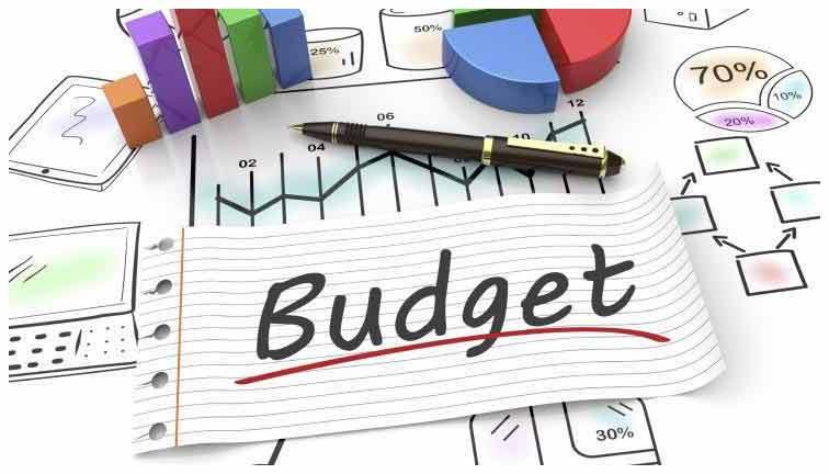 budget-judge-pulido.jpg