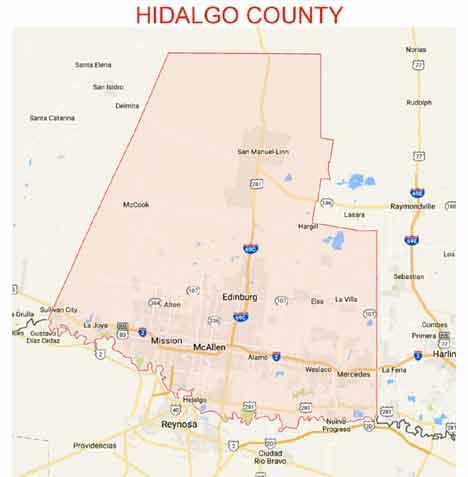 HIDALGO-PULIDO3.jpg